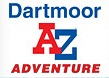A to Z Maps logo