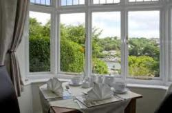 Schooner Point B&B Looe