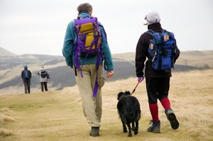 Walking in the UK, Cornish Coast Path Holidays, South West England Tours