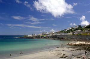coverack walks, lizard footpath, cornish coast path, south cornwall coast