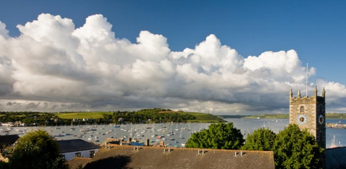 falmouth, lizard walking breaks, walking weekends in cornwall, west country hiking