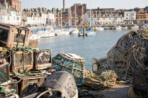 Weymouth Walking Holidays South West Coastal Path