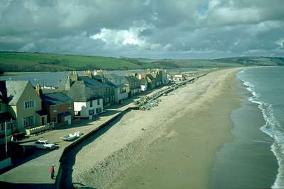 Torcross Accommodation, Walking Holidays South West Coast Path, South Devon Short Breaks
