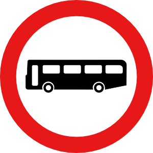 Bus Travel Information for Lands End Way Walking Breaks Cornwall