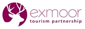 Exmoor Tourism Partnership and Visit Exmoor Member Walking Holidays