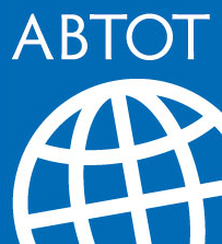 ABTOT logo - walking holidays in the South West Coast Path